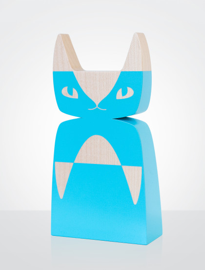 wood_cat_blue_light