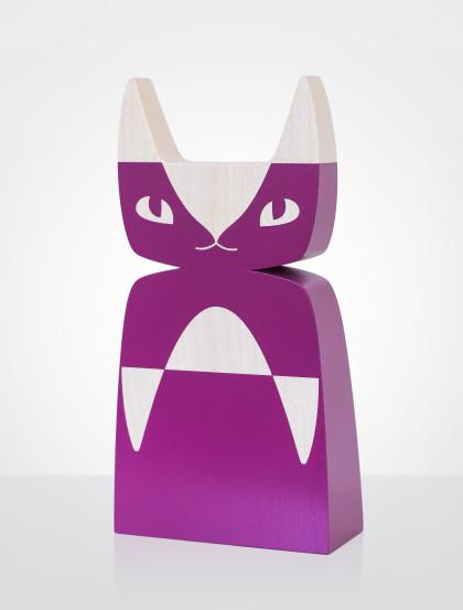 wood_cat_blue_violet_deep