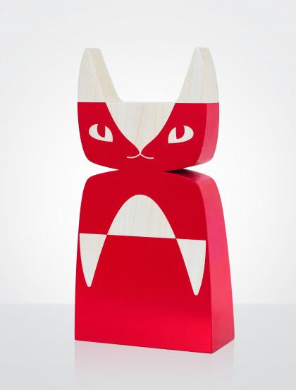 wood_cat_naphthol_red