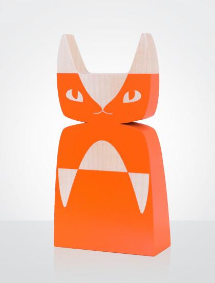wood_cat_orange