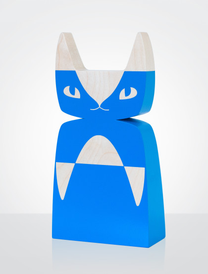 wood_cat_prussian_blue