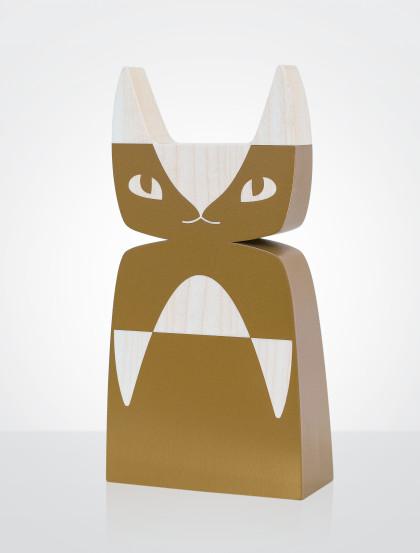 wood_cat_raw_sienna