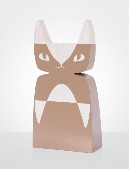 wood_cat_raw_umber
