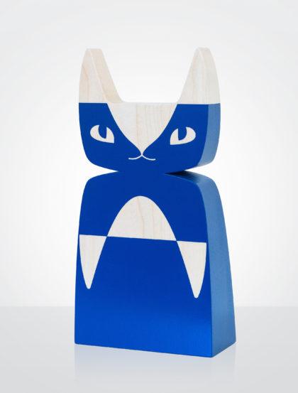 wood_cat_ultramarine_blue